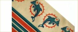 Dolphins Mini Football Helmet Decals Free Shipping 97-12