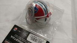 NFL Antenna Topper